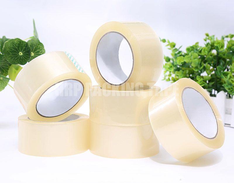 distribuidores de cintas adhesivas