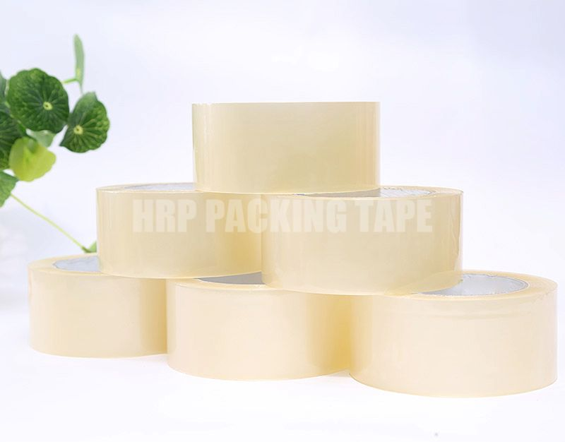 cinta para sellar cajas de carton
