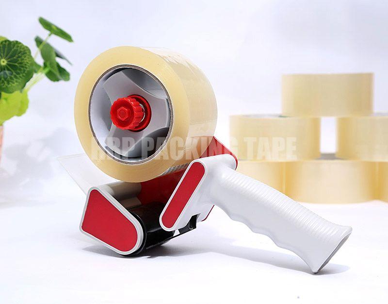 dispensador cinta embalaje