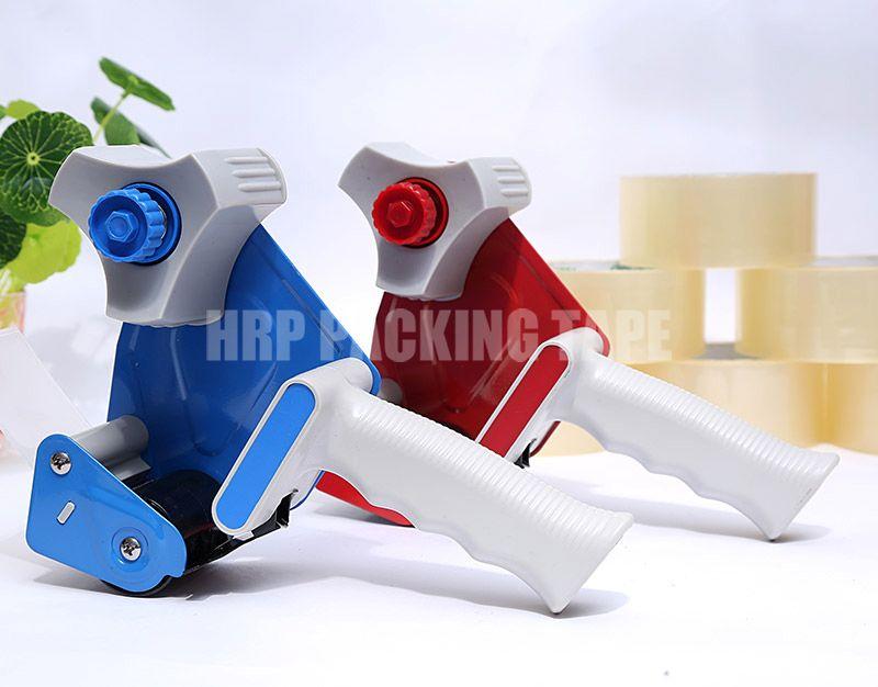 dispensador de cinta de embalaje
